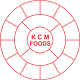 Kcm Foods Coupons & Promo codes